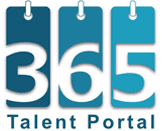 365 Talent Portal Training