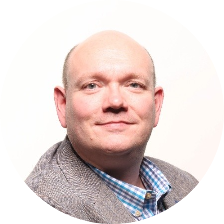 Andrew Bourne Microsoft