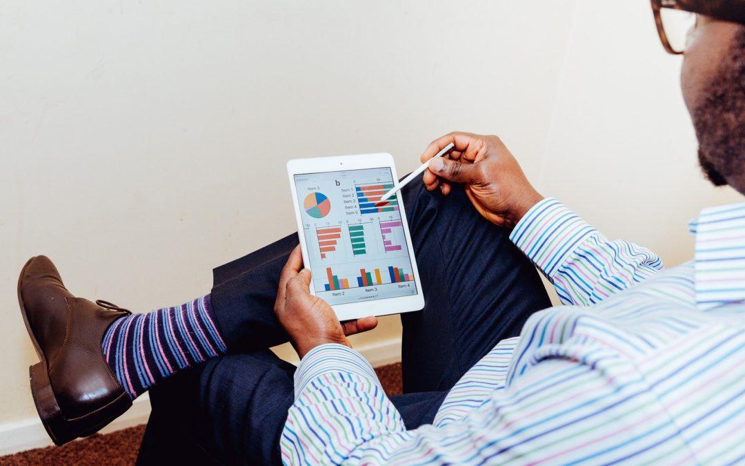 5 tips to kickstart your Microsoft Power Platform training